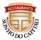 Restaurante Sonho do Capitão